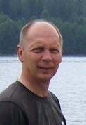 Næstformand: Niels Knudsen Rørbæksøvej 46 23 63 41 07